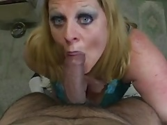 Point of view Blowjob#39..